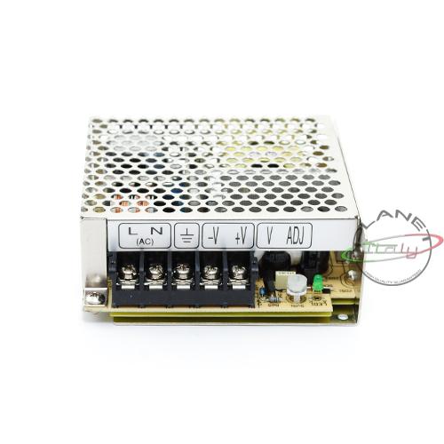 trasformatore 24 volt dc - :: prova sito::: - trasformatore