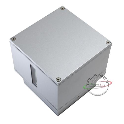 Applique Moderno LED 10W Illuminazione per Esterno Parete Decorazione Muro Ca...