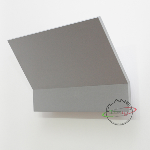 ... illuminazione parete applique moderno 15 led smd luce calda 220v 3w