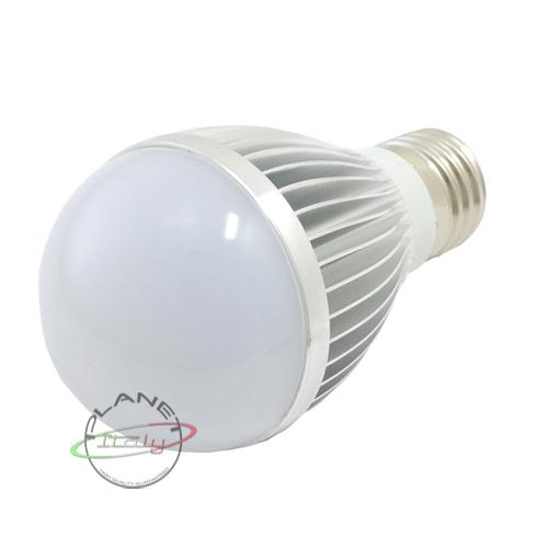 Lampada LED 27 RGB Cromoterapia 5W 16 Colori Luce 4 Giochi Telecomando Incluso   eBay -> Lampada Led Rgb