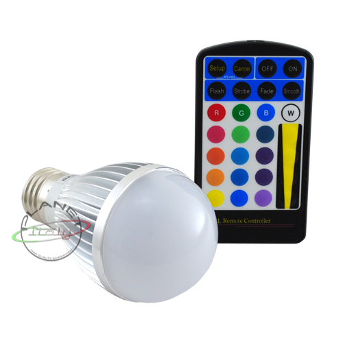 Applique con sensore di movimento, confronta prezzi e offerte