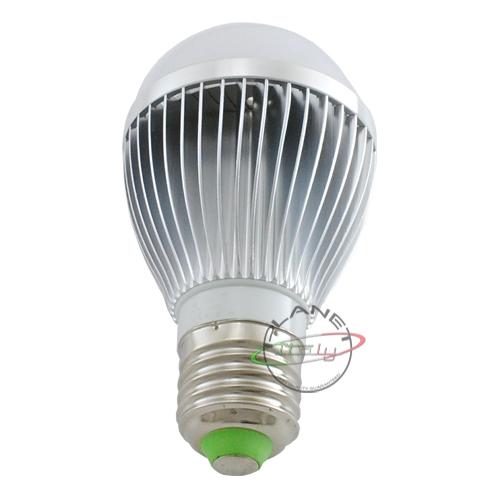 Lanterna lampada applique moderno per esterni led rgb 5w + sensore di movimento  eBay