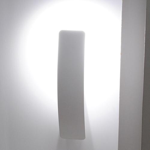 Applique led - :: prova sito::: - Illuminazione per pareti con ...