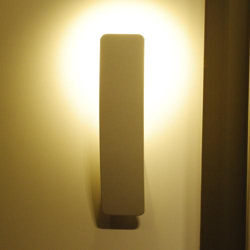 Applique Prova Sito Applique Design Moderno Illuminazione