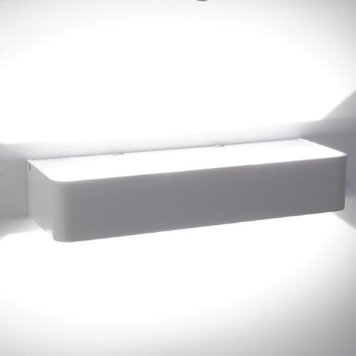 Ikea applique offerte e risparmia su ondausu for Applique led ikea