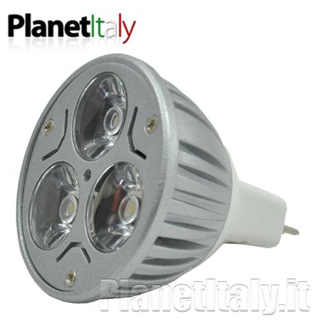 luminaire led encastr pour douche salle de bain turc ip65 lampe incluse 12v ebay. Black Bedroom Furniture Sets. Home Design Ideas