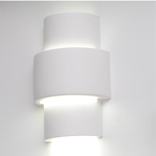lampadari in gesso : Lampade Lampadari E Applique Ebay Bisskey Parabola Pictures to pin on ...