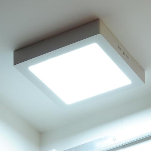 Plafoniera led soffitto lampade plafoniere da soffitto 90 ...