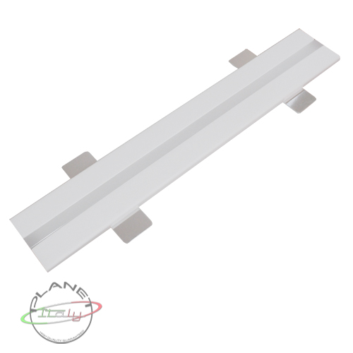 Profili per led prova sito profilo led linea for Profili alluminio leroy merlin