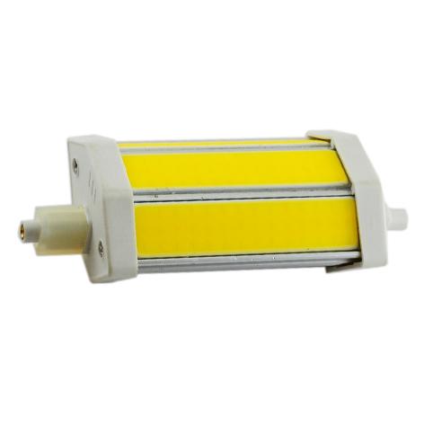 Lampada led r7s tutte le offerte cascare a fagiolo for Lampada led r7s 2000 lumen