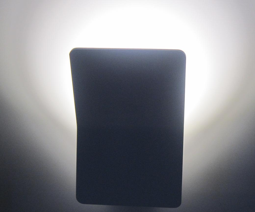 Illuminazione salone moderno: illuminare il soggiorno: consigli ...
