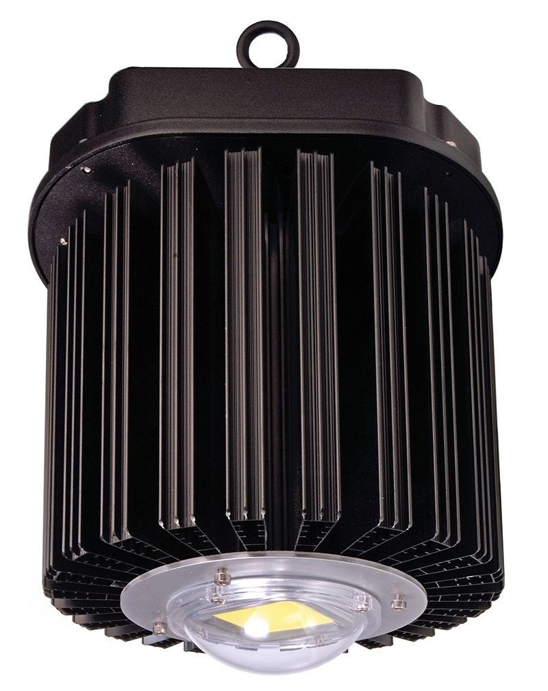 Illuminazione Industriale A Led Prezzi: Le soluzioni di ...