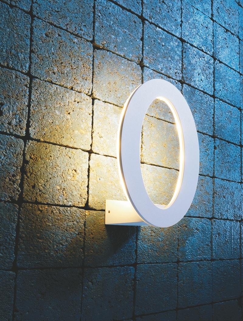 Illuminazione moderna per esterni: valastro lithing illuminazione ...