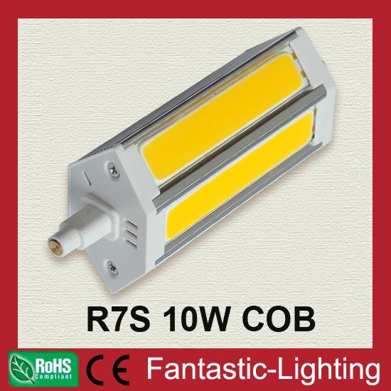 lampada led r7s - :: prova sito::: - lampada, led, r7s, 136mm, 10w
