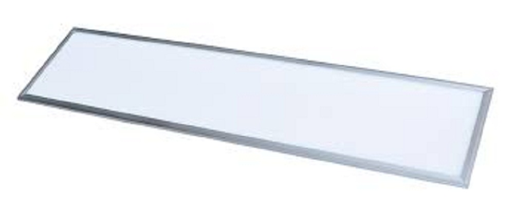 Luce Soffitto Led : Luce Di Pannello Da 48 Watt Led Lampada Quadrata ...