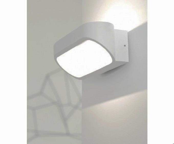 Plafoniere Da Muro Design : Applique prova sito illuminazione salone lampada da