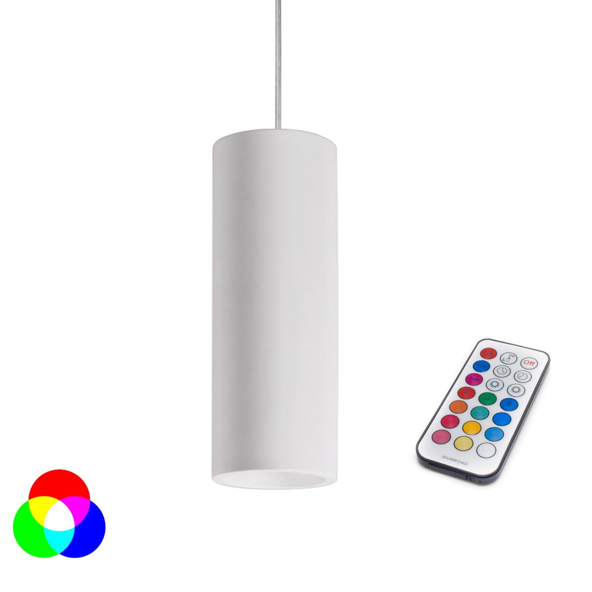Lampada Led Con Telecomando.Lampade Pendenti Sospensioni Moderne Prova Sito Pendente