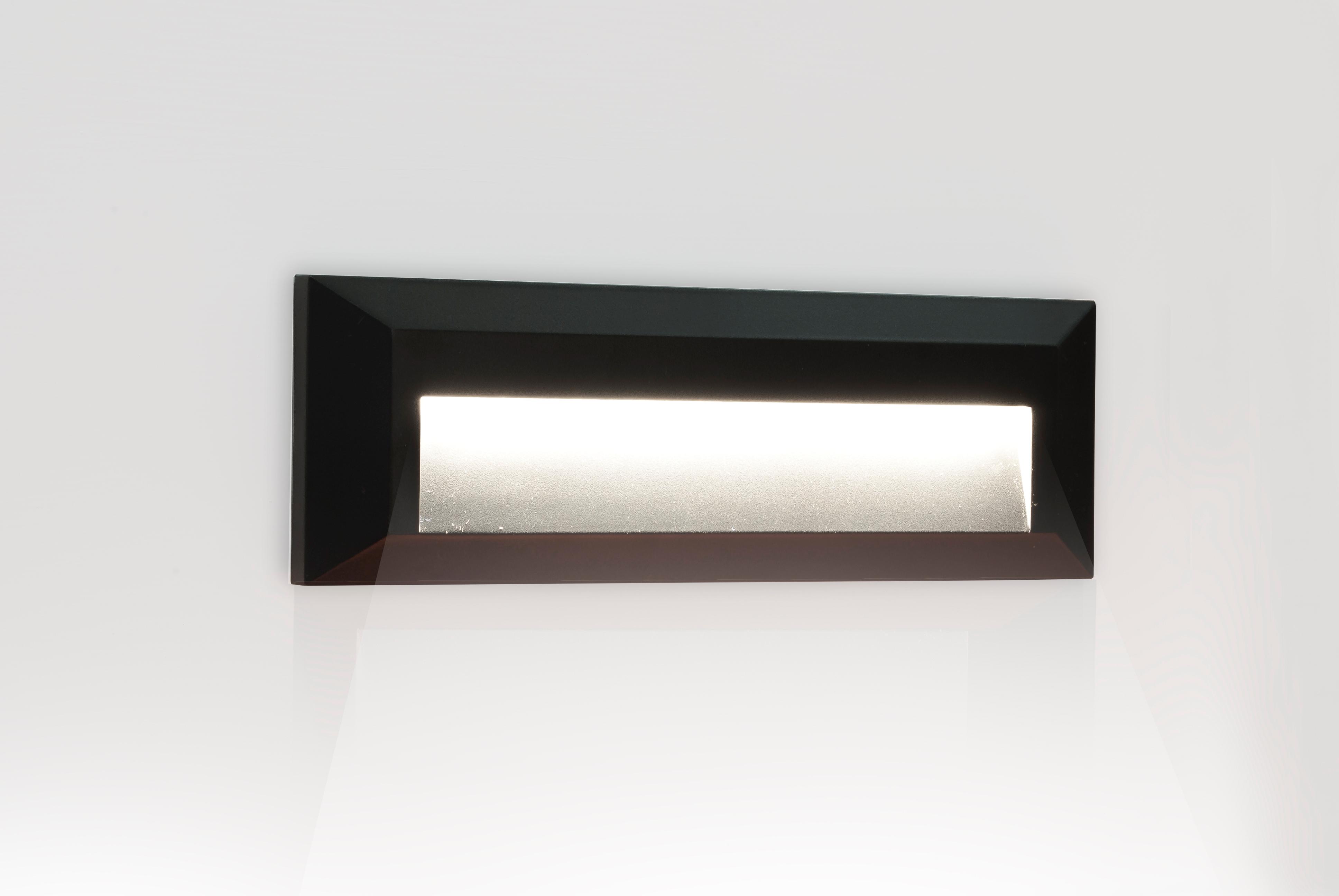 Illuminazione esterno incasso luci per esterno ad incasso faretti