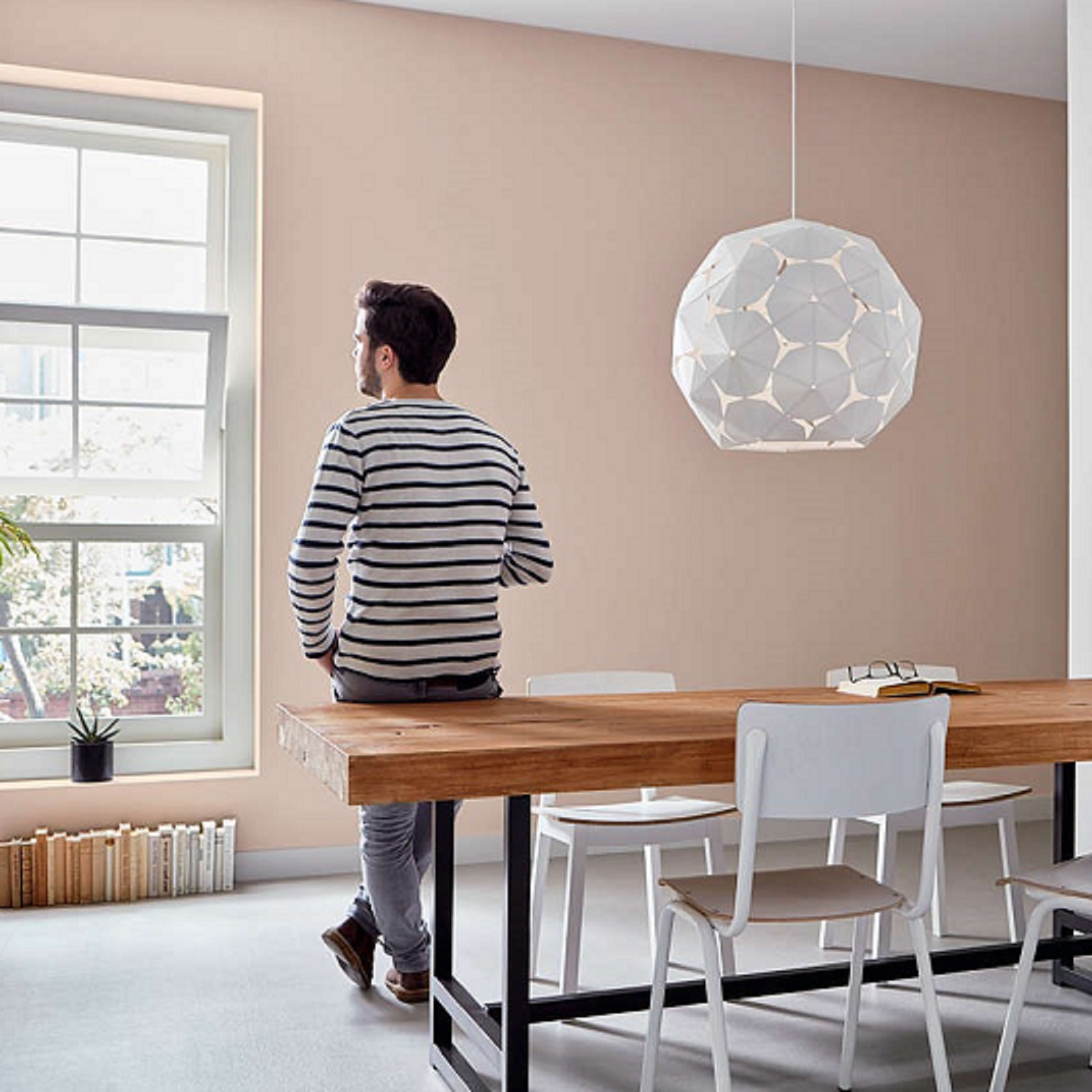 Lampadario - :: prova sito::: - Suspension light Philips myLiving ...