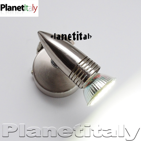https://www.planetitaly.it/images/20121025165049-applique%20uno%205.jpg