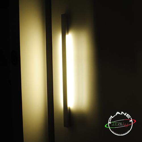 Applique Led Prova Sito Illuminazione Da Interni Decoro