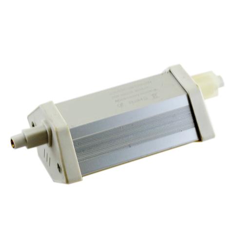 Canapa r7s 118mm planetitaly lampada led r7s for Lampada led r7s 118mm