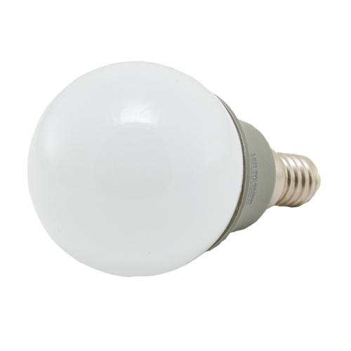 Diadema lampade led attacco e14 planetitaly lampada for Lampade a led grandi