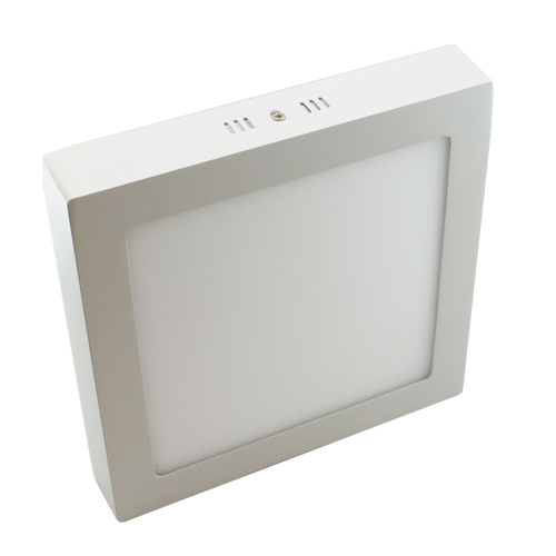 Plafoniere led a soffitto prova sito led panel for Plafoniere a led