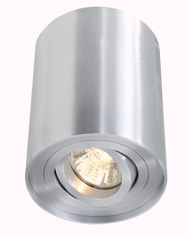savana - Lampade faretti a soffitto - planetitaly - plafoniera, lampada, faretto, soffitto, uso ...