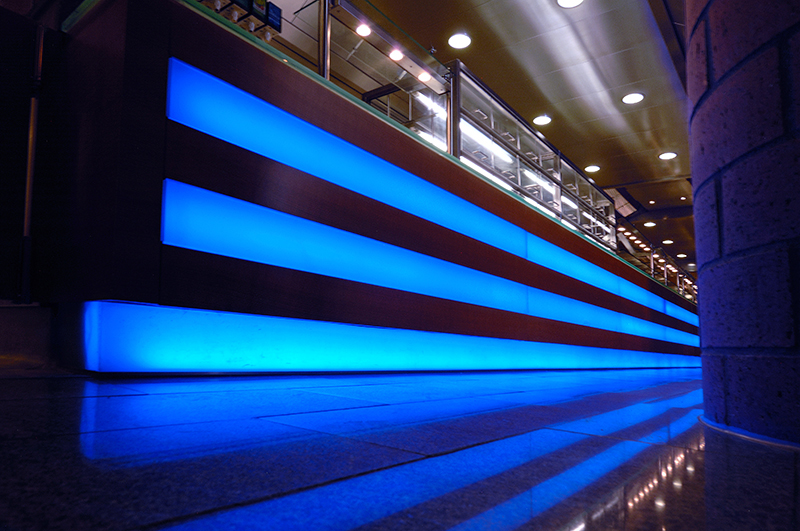 Led strip per esterni ip prova sito striscia strip