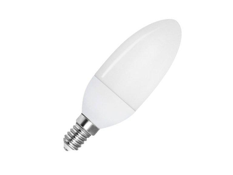Lampadine Led Per Lampadario: Lampadine a led per lampade e lampadari idealight.