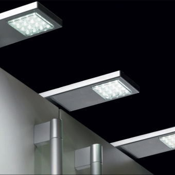 muslim - Luci led con sensore di movimento - planetitaly - kit, led ...