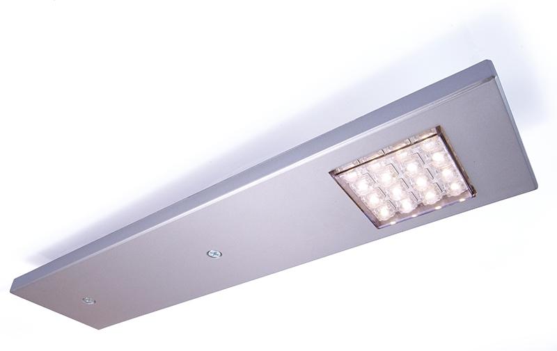 Plafoniera Con Sensore Di Movimento : Plafoniera per esterno con rilevatore di presenza lampada a