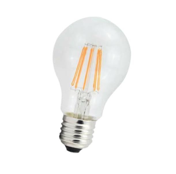 Lampadine e27 vintage prova sito lampada for Costo lampadine led