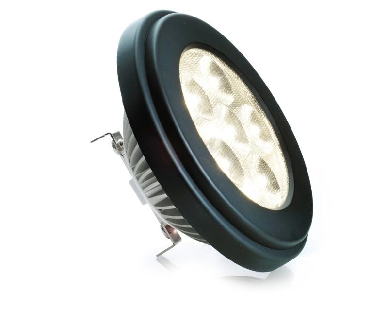 Plafoniere Led A Soffitto Moderno : Lampade faretti a soffitto :: prova sito::: lampada plafoniera
