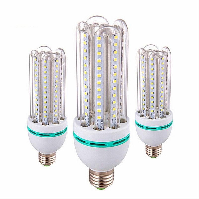 Modello grano prova sito lampada lampadina led for Costo lampada