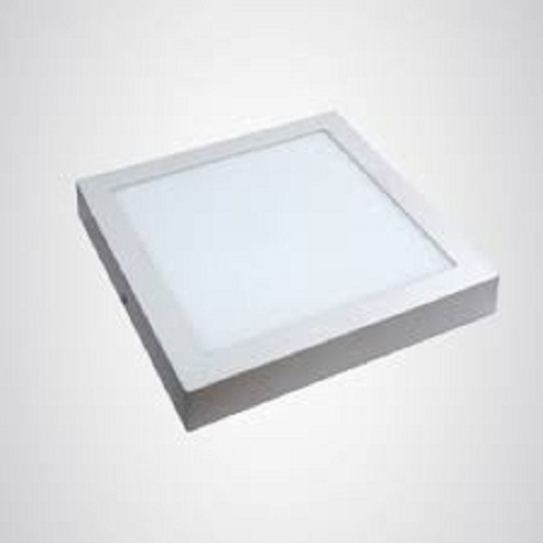 Morgan plafoniere led a soffitto planetitaly for Plafoniere a led