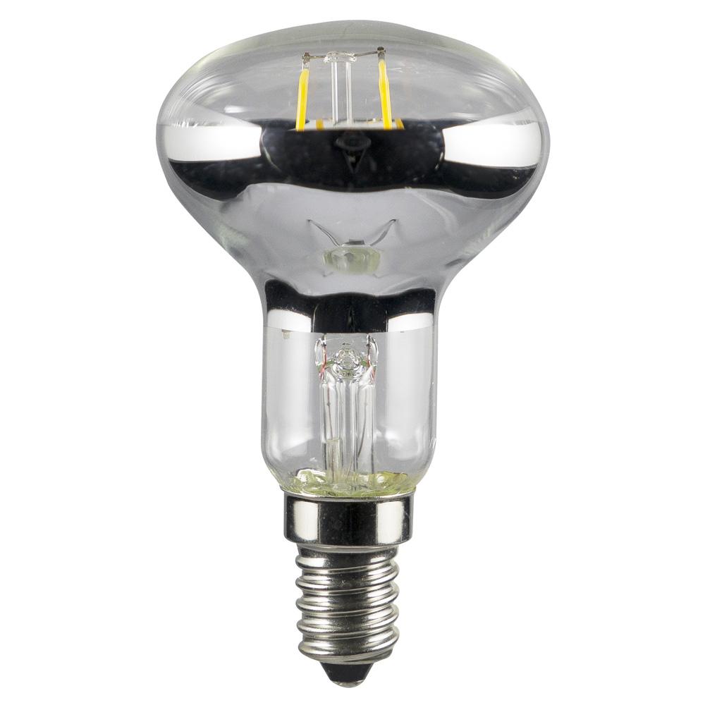 599gtb lampade led attacco e14 planetitaly lampada for Lampada led