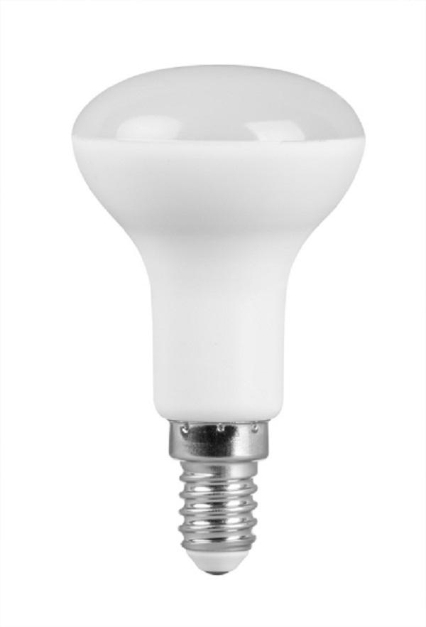 125s - Lampade led attacco E14 - planetitaly - Lampada, led, R50, E14, attacco, piccolo, 7W ...