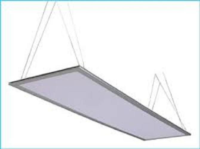 Plafoniera Incasso Led 60x60 : Lampade led a sospensione :: prova sito::: panel moderno