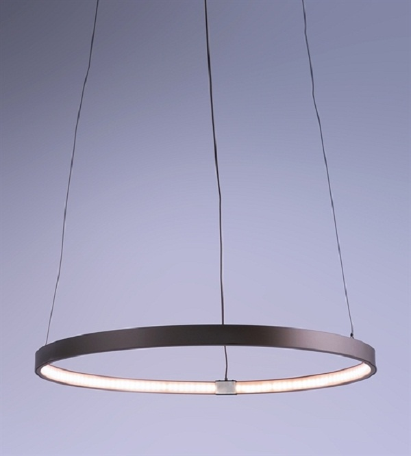 Elaro400   lampadario   planetitaly   lampadario, led, pendente ...