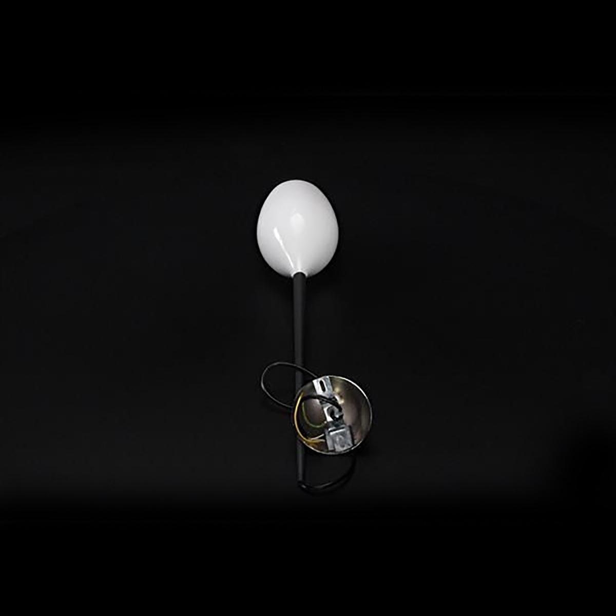 vetta - Lampade led a sospensione - planetitaly - Lampadario ...