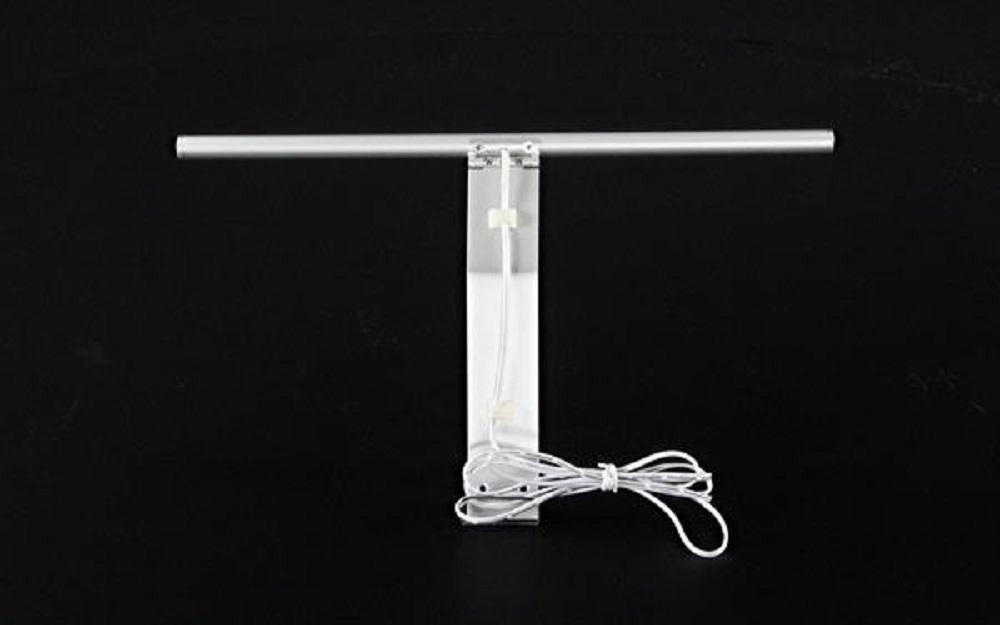 Applique led per specchio bagno :: prova sito::: illuminazione