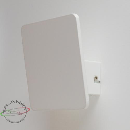 Applique - :: prova sito::: - Illuminazione per interni luce parete ...