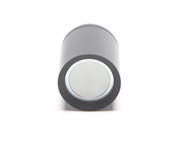 Plafoniera Da Esterno E27 : Lampade da soffitto per esterni prova sito lampada