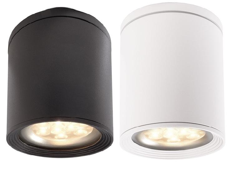 Plafoniere Led Grandi Dimensioni : Wall mounted lamps :: prova sito::: lampadario plafoniera