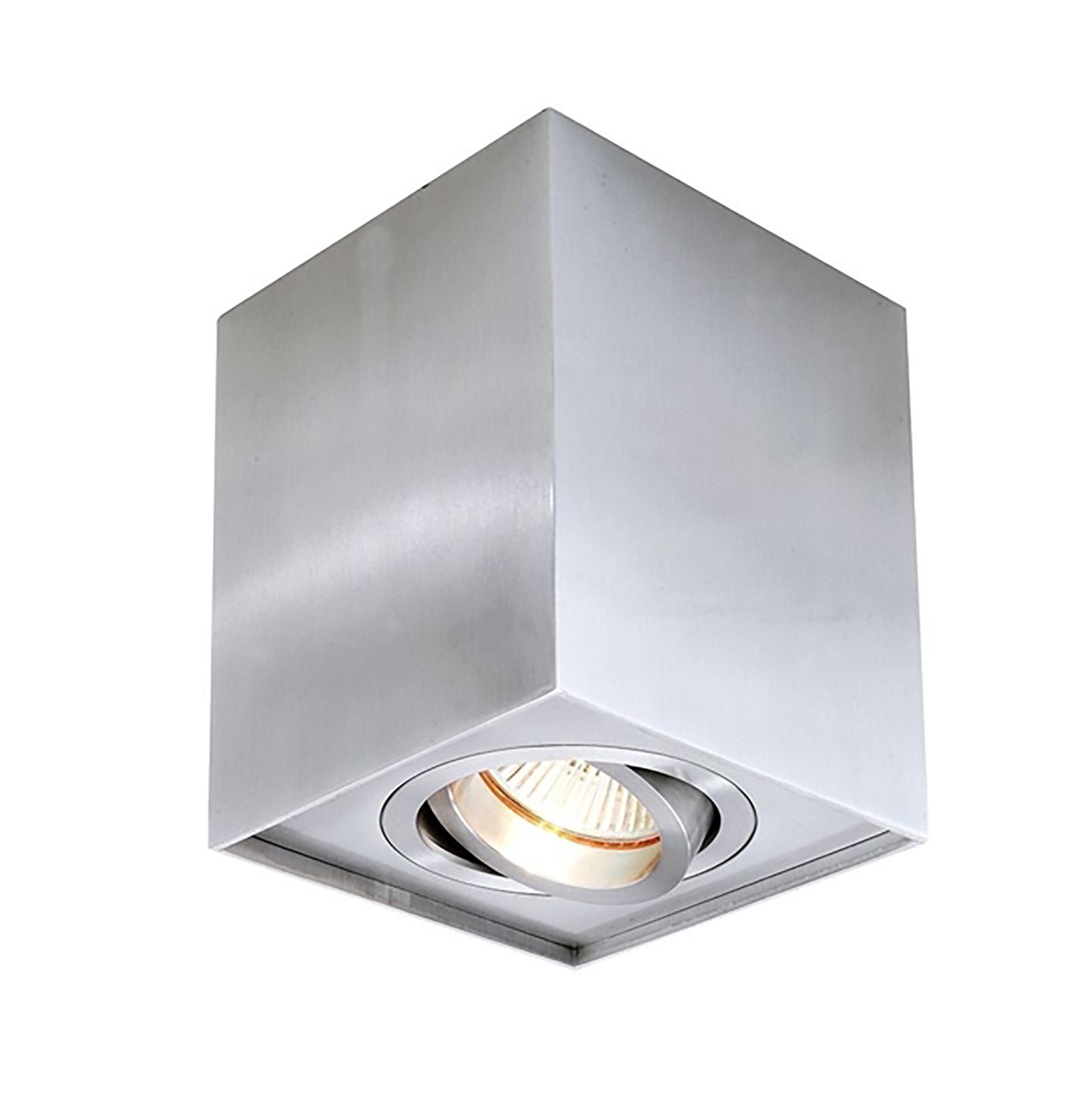 Dato lampade faretti a soffitto planetitaly lampada - Illuminazione interni design moderno ...