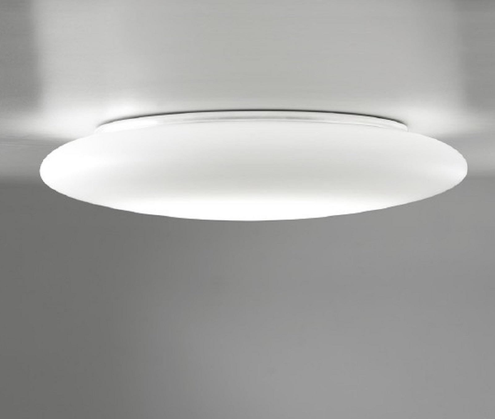 Plafoniere Per Casa.Illuminazione Interni Lampade Plaffoniere Soffitto