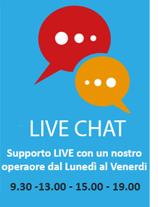 INFO CHAT