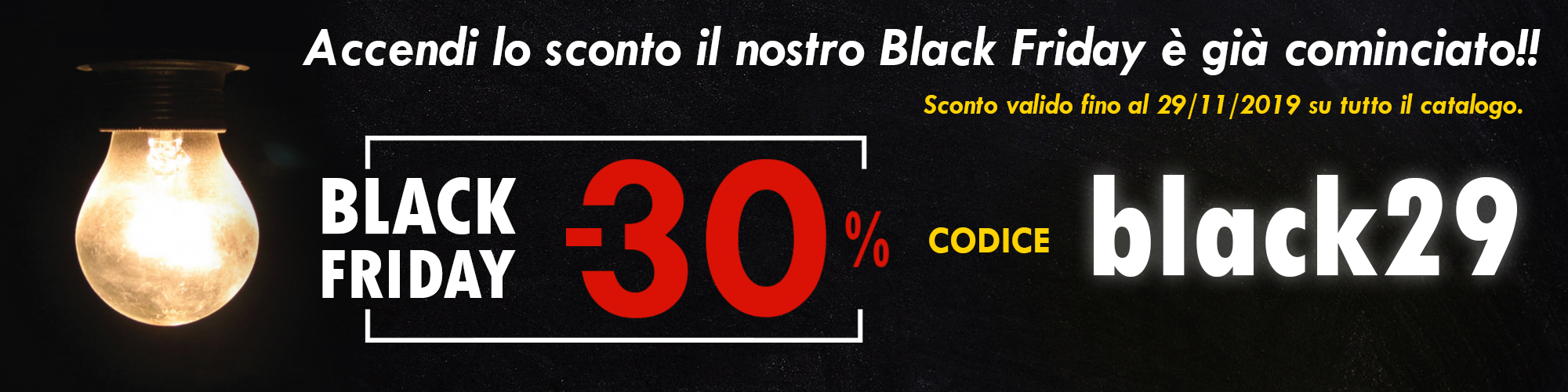 Black-friday-prodotto